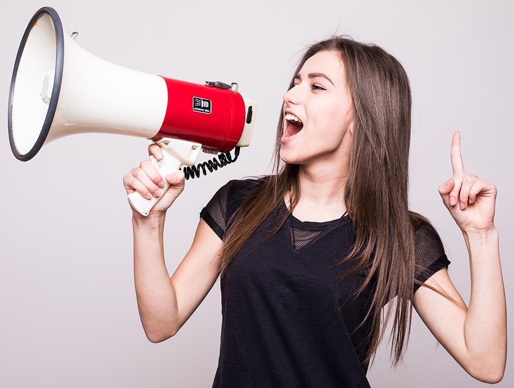 GeloRevoice - Functiile corzilor vocale